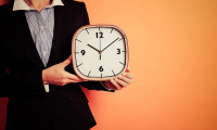 Singaporeans work more than 10 hours daily
