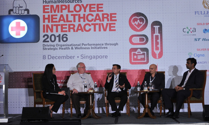 Wani-Dec-2016-employee-healthcare-lead-image-provided