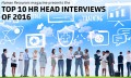 top10_hr_head_interview