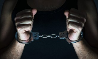 Employer assaulted staff now detained
