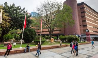 Feb 15-best student city-123rf