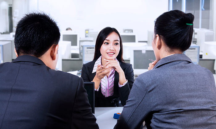 Job Market Looks Bright For Professionals In Philippines In 2017 Human Resources Online