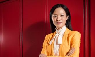 Kris Lui, C&A, portrait, hr