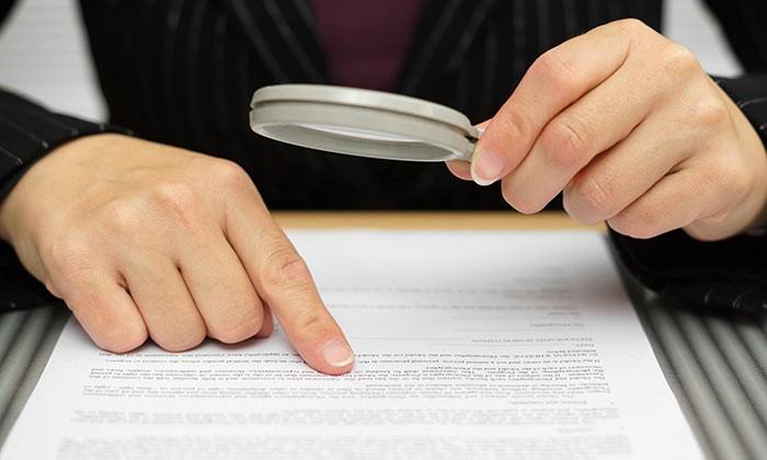 Visa applications getting scrutinised in Thailand