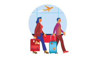 State of business travel around the world
