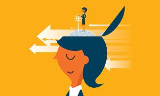 Leadership development programmes - leading the way
