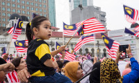 Jobs creation in Malaysia