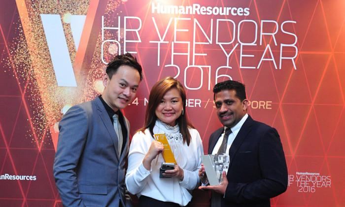 Aditi-Mar-2017-voty-singapore-team-building-training-focus-adventure