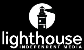 Lighthouse Independent Media