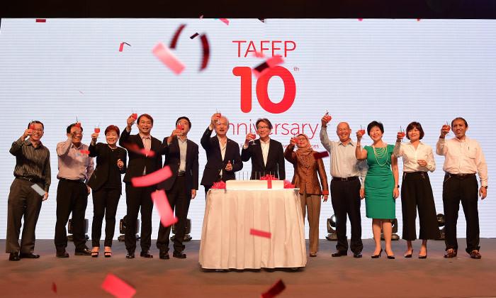 TAFEP_w-1
