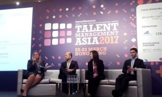 Panel TMA2017