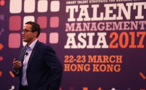 TMA2017 HK Caleb Baker