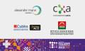 TMA2017_HK_sponsors