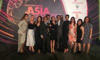 ARA SG 2017 grand winner