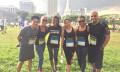 Aditi-Apr-2017-hrteam-jpmorgan-corporate-challenge-provided-yogesh