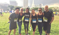 Aditi-Apr-2017-hrteam-jpmorgan-corporate-challenge-provided-yogesh