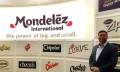 Mondelez Malaysia MD
