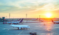 Natasha-Apr-2017-8000-jobs-aviation-123rf