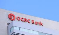 Natasha-Apr-2017-ocbc-banking-internship-123rf