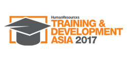 Training & Development Asia 2017 Hong Kong