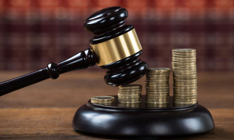 Employers face charges