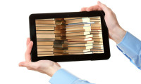Adiit-May-2017-online-digital-library-learning-123rf