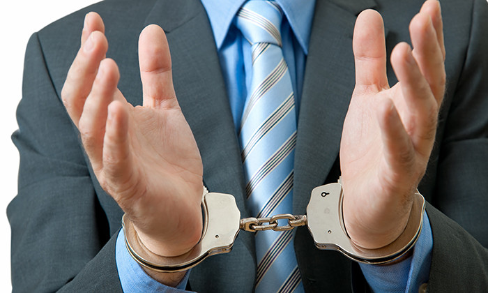 essay on white collar and corporate crime How does the criminal justice system respond to white collar and corporate crime white-collar crime poses a vexing problem for tort and white collar crime essay.