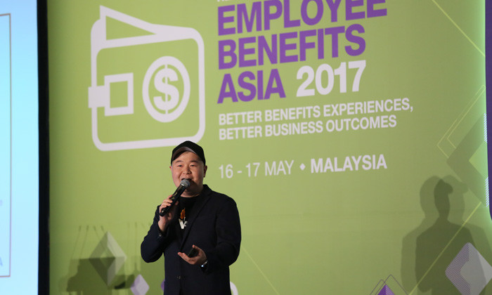 EBA MY 2017 D1 REV Asia keynote