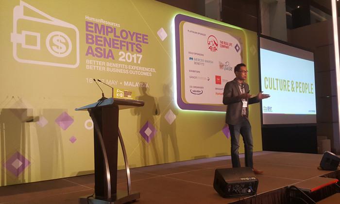 EBA MY 2017 Keynote 5