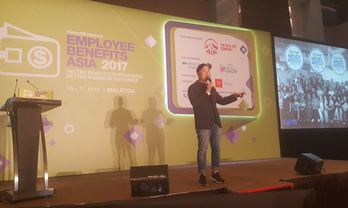 EBA MY 2017 keynote 8