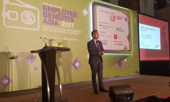 EBA My 2017 keynote 3