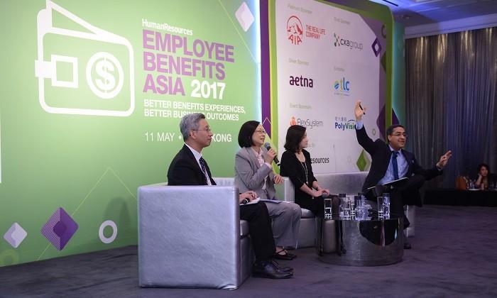 EBA2017 HK panel discussion, hr
