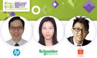 EBA2017_PR_speakers