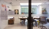 Edelman Hong Kong office