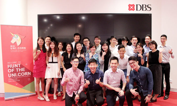 Natasha-May-2017-dbs-unicorn-internship-provided