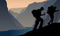 Natasha-May-2017-hr-job-moves-motorola-lazada-123rf