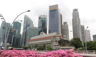 Natasha-May-2017-lesaffre-opens-new-hub-singapore-123rf