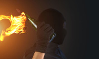 Natasha-May-2017-simulated-terror-attacks-mom-123rf