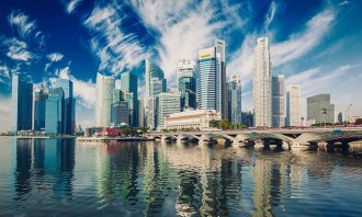 Natasha-May-2017-singapore-one-billion-innovation-fund-123rf
