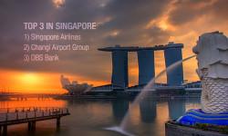 Natasha-May-2017-top-singapore-companies-123rf