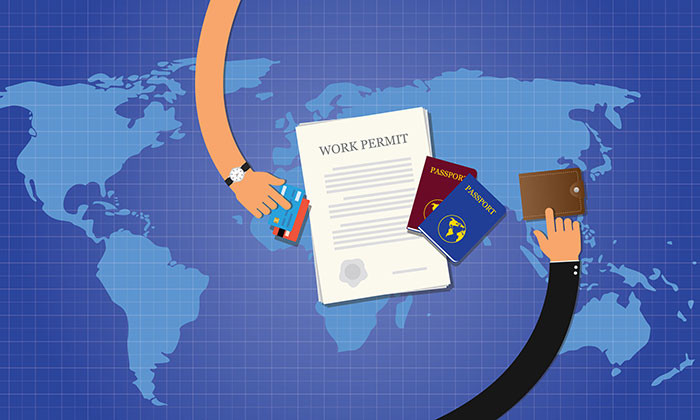 Natasha-May-2017-work-permits-for-chinese-nationals-123rf