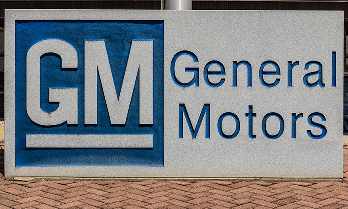 general motors expected to downsize singapore hq human