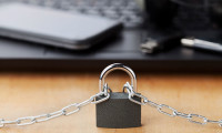 Cyber security tightens