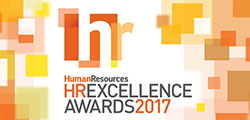 HR Excellence Awards 2017 Singapore