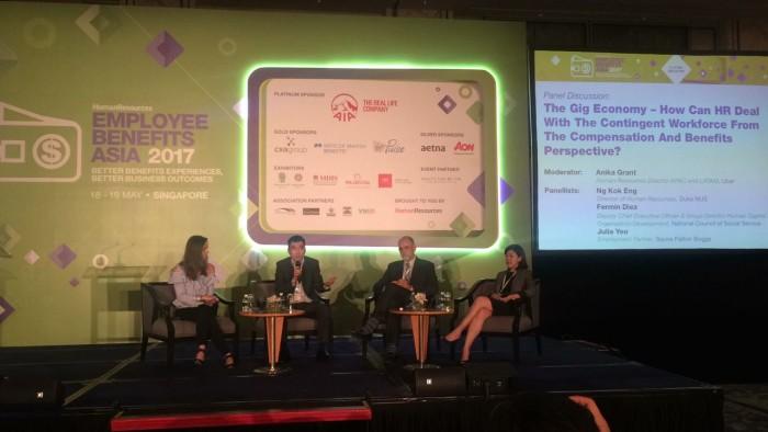 EBA SG 2017 Panel 3