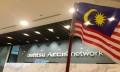 rsz_dan_corporate_malaysia_flag