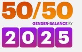 Accenture_gender balance
