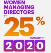 Accenture_women