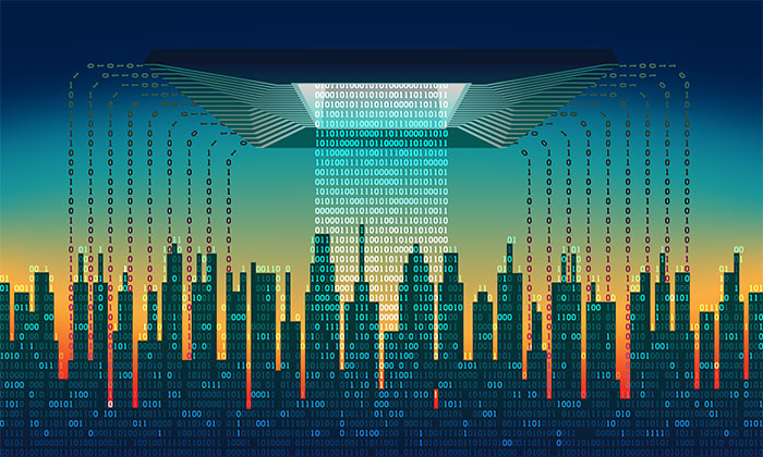 Artificial intelligence for world peace