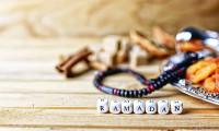 Ramadan allowance for civil servants